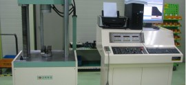 Universal material tester_1